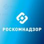 bezymyannyy_10.png